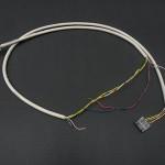 DSCF3062 (Copy)