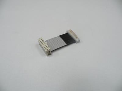 DSCF3080 (Copy)